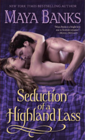 SeductionHighlander