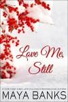 love-me-still_450x2