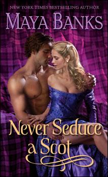 never-seduce_350
