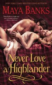 neverloveahighlander