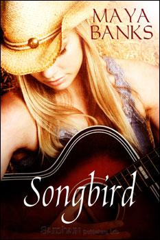 songbird_350