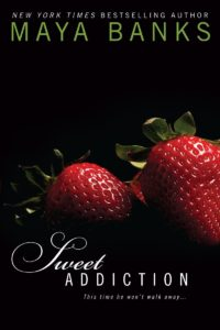 sweetaddiction