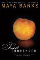 sweetsurrender