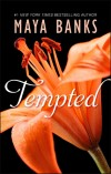 tempted_450