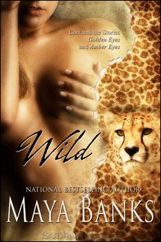wild_350