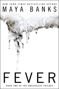 fever_450