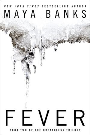 fever_450