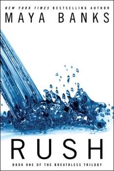 rush_450