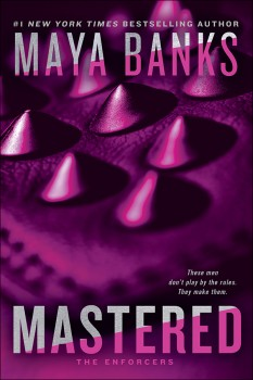 mastered_450x2