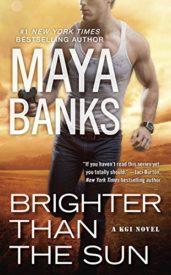 brighter-than-the-sun_maya-banks