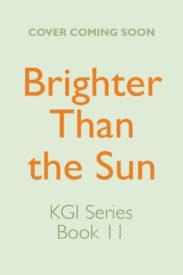 brighter_900