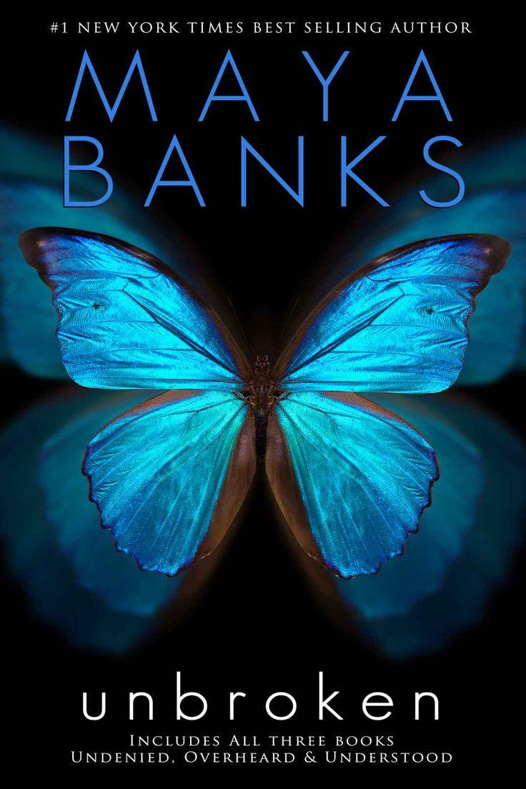 rush maya banks epub mobilism