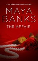 The Affair by Maya Banks