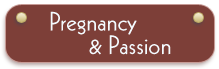 The Pregnancy and Passion Series